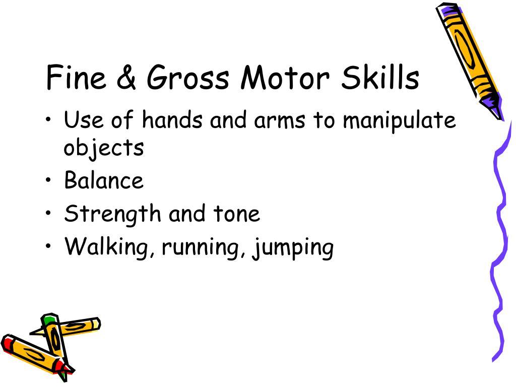 Ppt infant toddler mental health assessment powerpoint for Fine motor skills assessment checklist