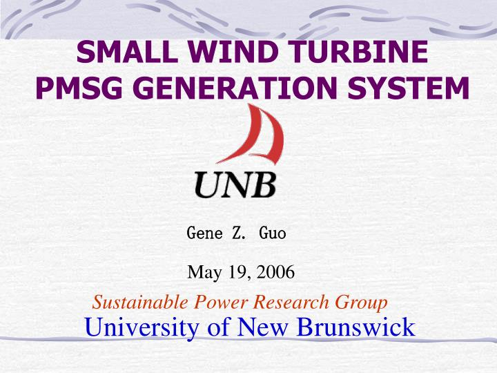Small wind turbine pmsg generation system l.jpg