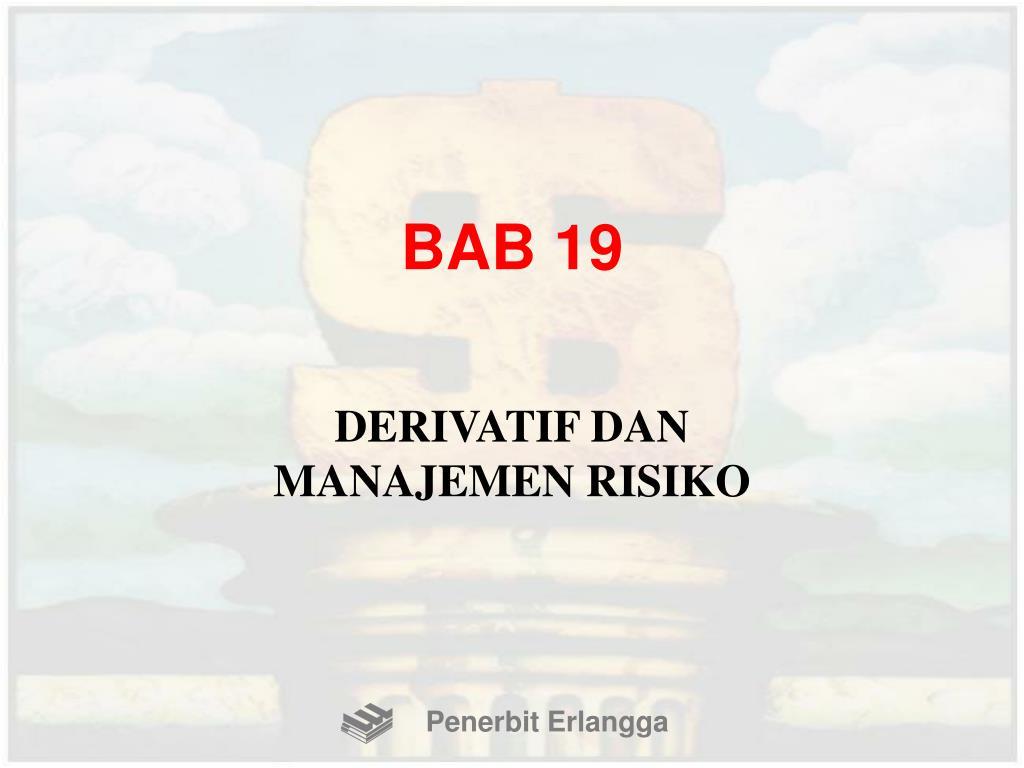 BAB 19