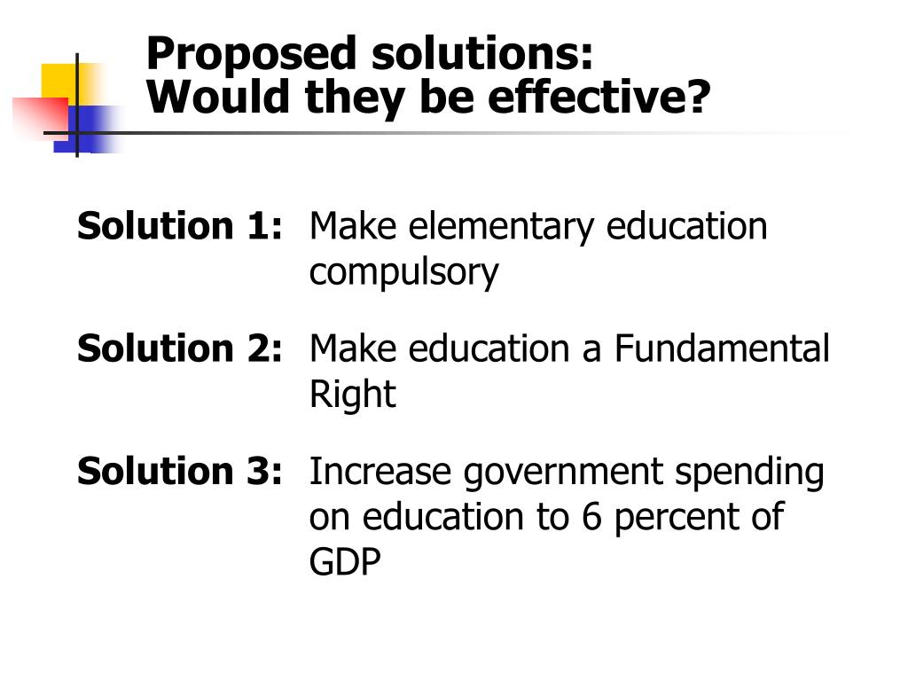 Solution 1: