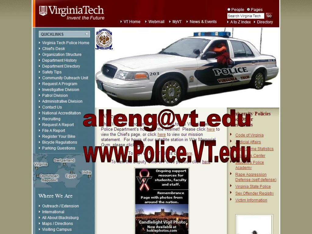 alleng@vt.edu