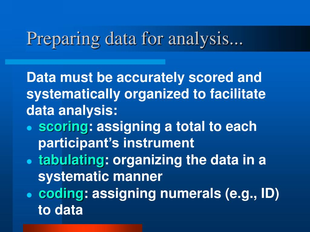 "analyzing and interpreting data Defining analyzing and analyzing data think-pair-share: what do you think ""analyzing and interpreting data"" looks like in a science."