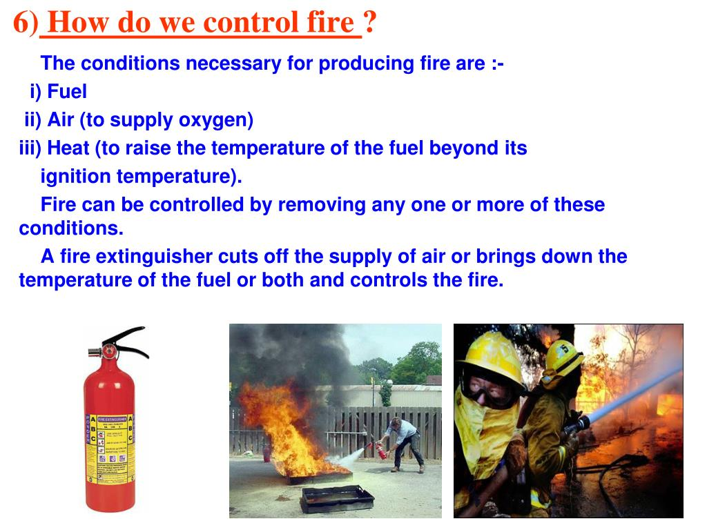 how to put out electrical fire without extinguisher