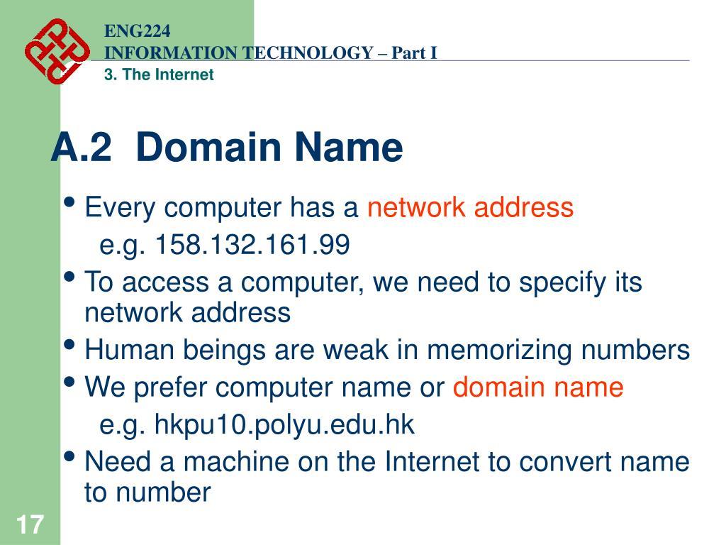 ENG224