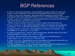 bgp references87