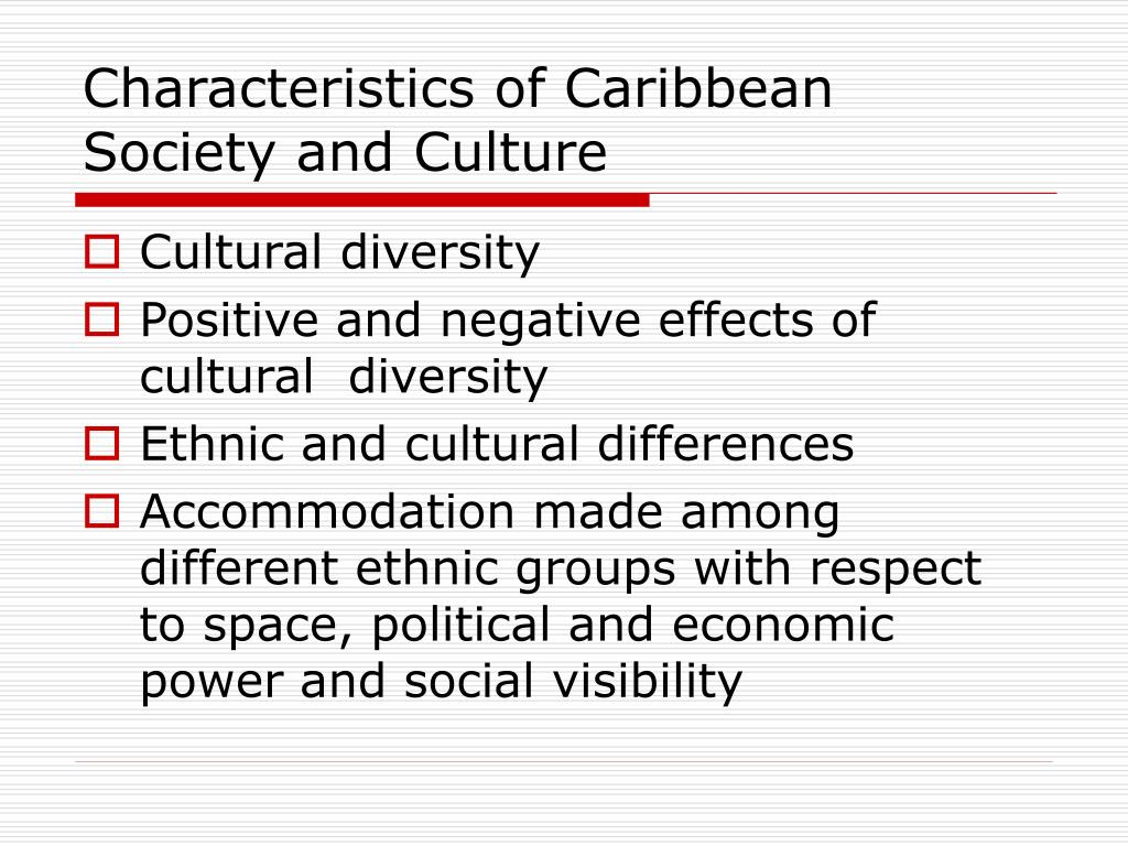 cultural essay 1321 words short essay on the culture  cultural elements such as customs, traditions, morals, ideals, values, ideologies, beliefs in practices,.