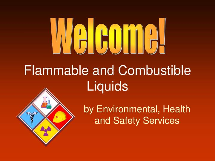 Flammable and combustible liquids l.jpg