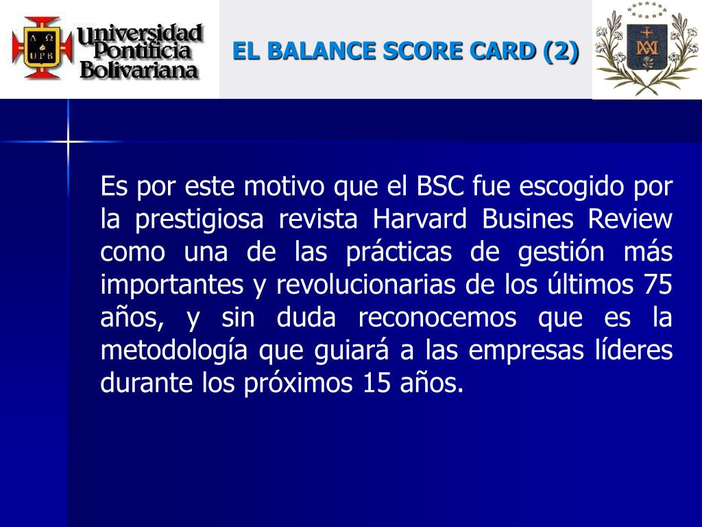 EL BALANCE SCORE CARD (2)