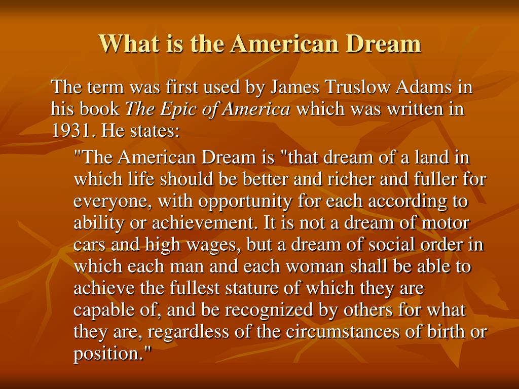essays on of mice and men american dream The american dream has always been one of the most prominent ideals in american society of mice and men was written by steinbeck in 1937 it focuses on the lives of two men, lennie and.
