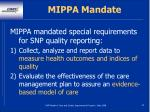 mippa mandate55