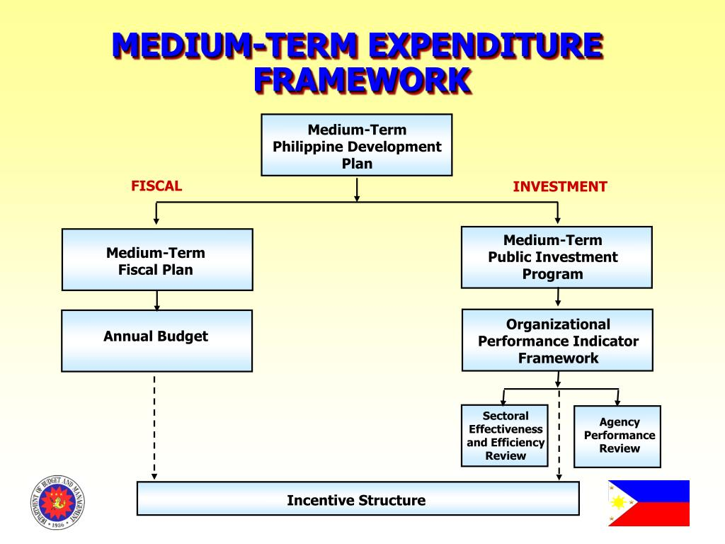 medium term sector strategy mtss as Millennium development goal msmes micro, small and medium enterprises  mst ministry of science and technology mtss medium-term sector strategy.