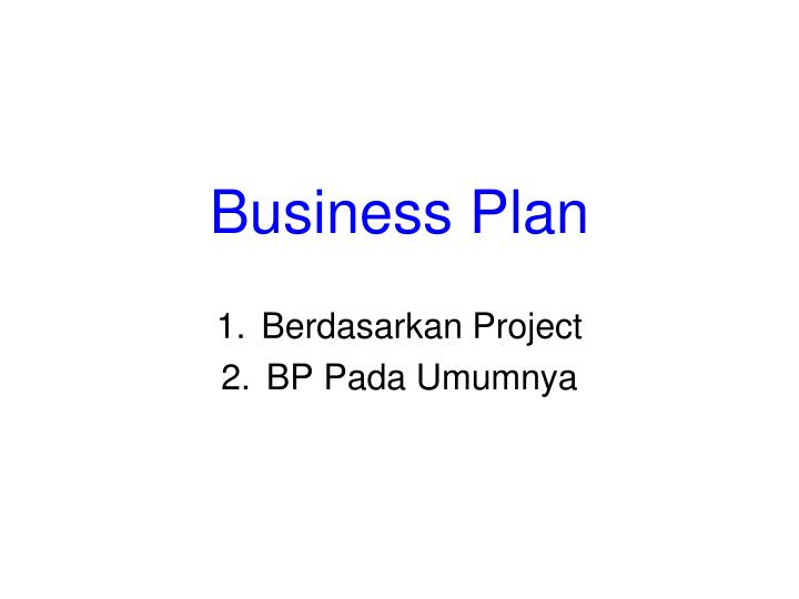 Business plan l.jpg