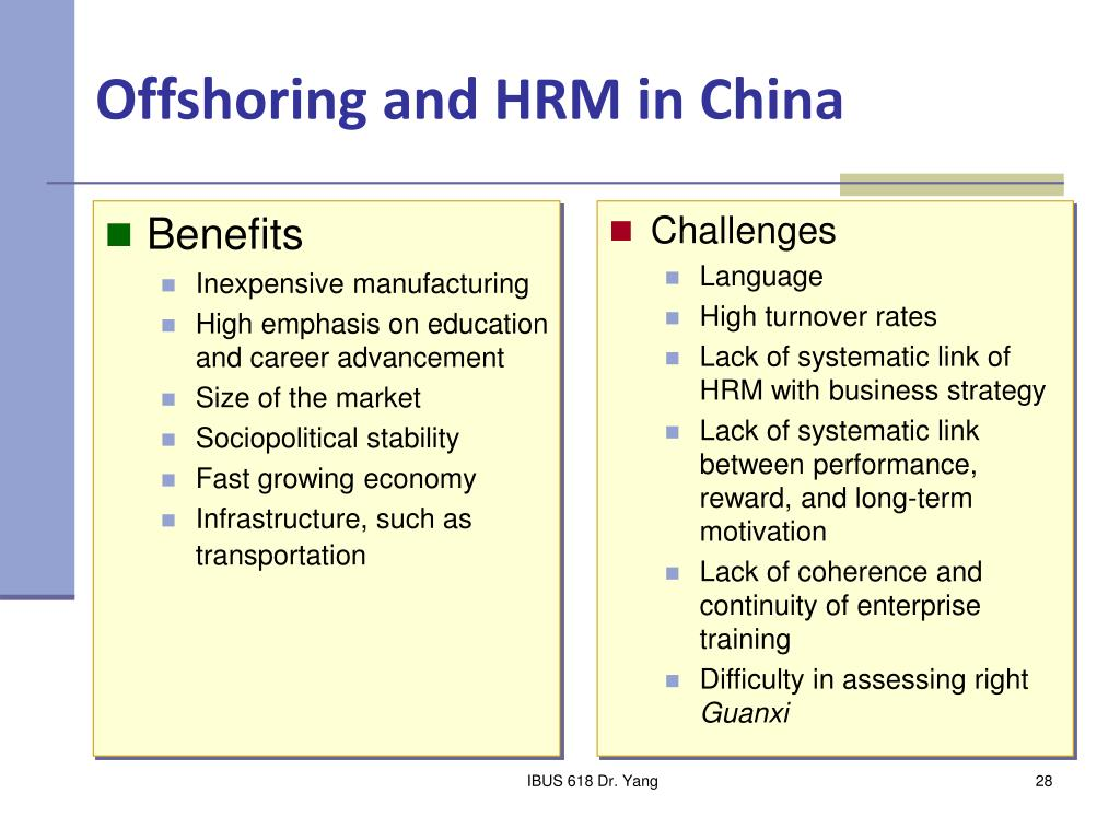 off shoring essay Outsourcing and offshoring essay outsourcing and offshoring then i'd like to talk about offshoring offshoring is a type of outsourcing offshoring simply means having the outsourced business functions done in another country frequently, work is offshored in order to reduce labor expenses.