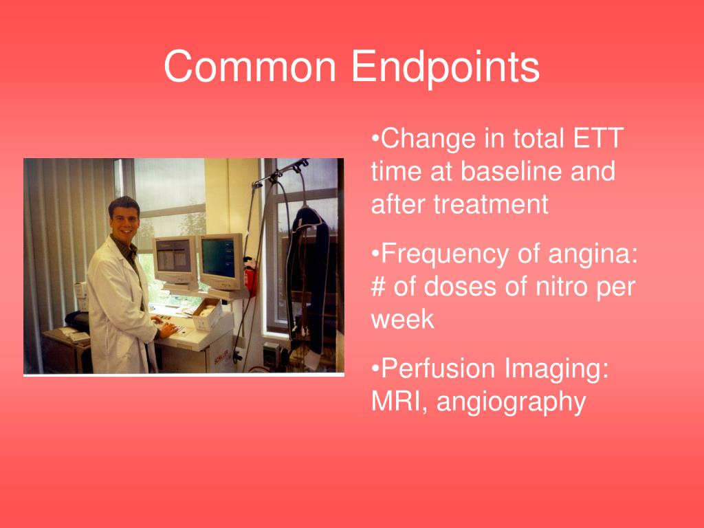 Common Endpoints