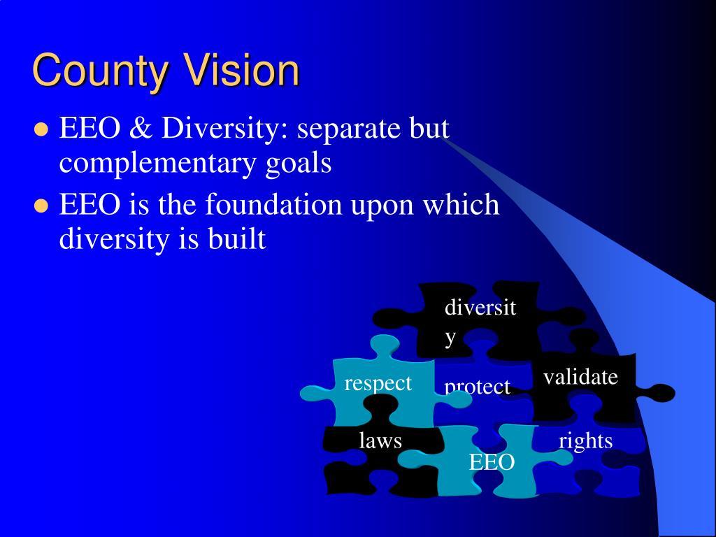 Prejudice and Discrimination PowerPoint Presentation, PPT - DocSlides