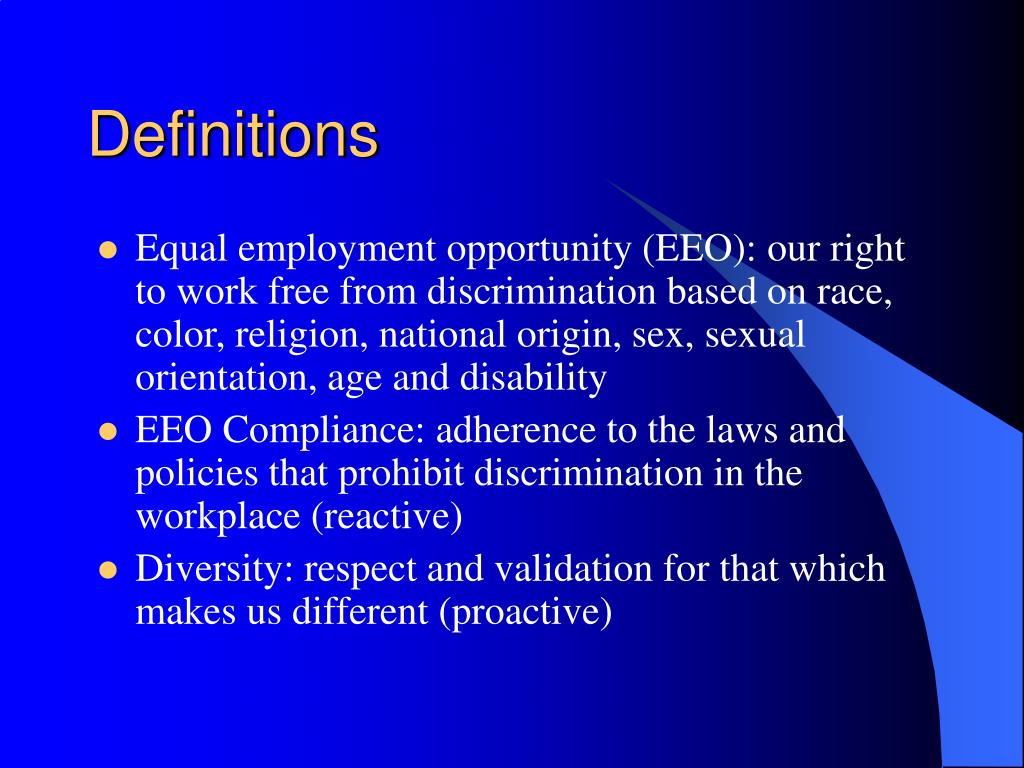 discrimination based on sexual orientation presentation Since the female security guard's claim for discrimination was based on gender non-conformity, the magistrate reasoned that this was just another way to claim discrimination based on sexual orientation.