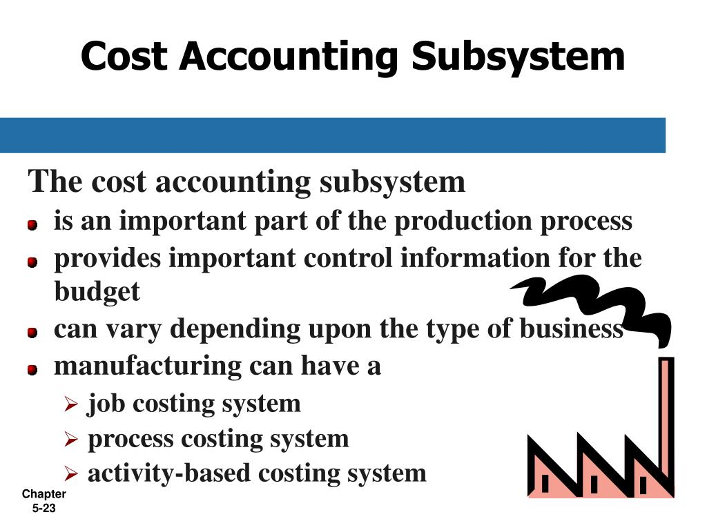 importance of just in time inventory system The jit production strategy has an important effect on other measures of  learn  what the just in time, or jit, inventory system is by contrasting it with the just in.