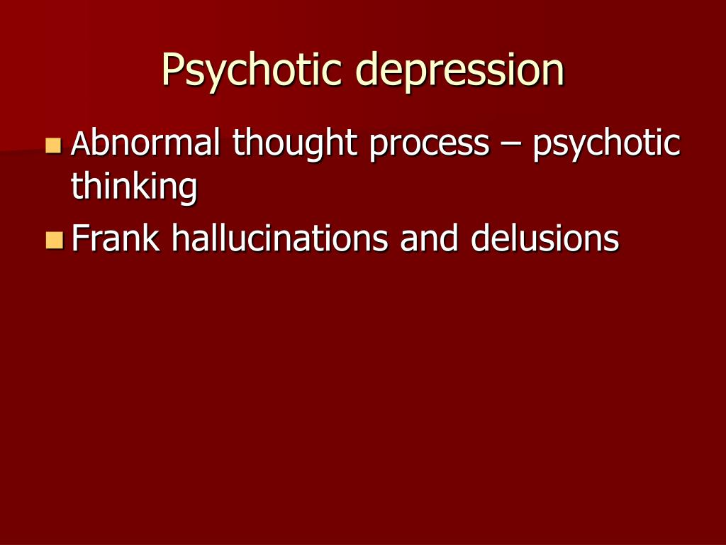 Ppt  Depression In Elderly Powerpoint Presentation  Id. Small Business Software With Inventory. Wireless Ip Security Camera Systems. Stainless Steel Countertop Installation. Plumbing Dispatch Software Acs Federal Loans. Local Channels Dish Network. Requirements To Be A Paralegal. Cna Schools In Orlando Fl Mph School Rankings. How To Get Into Dental School