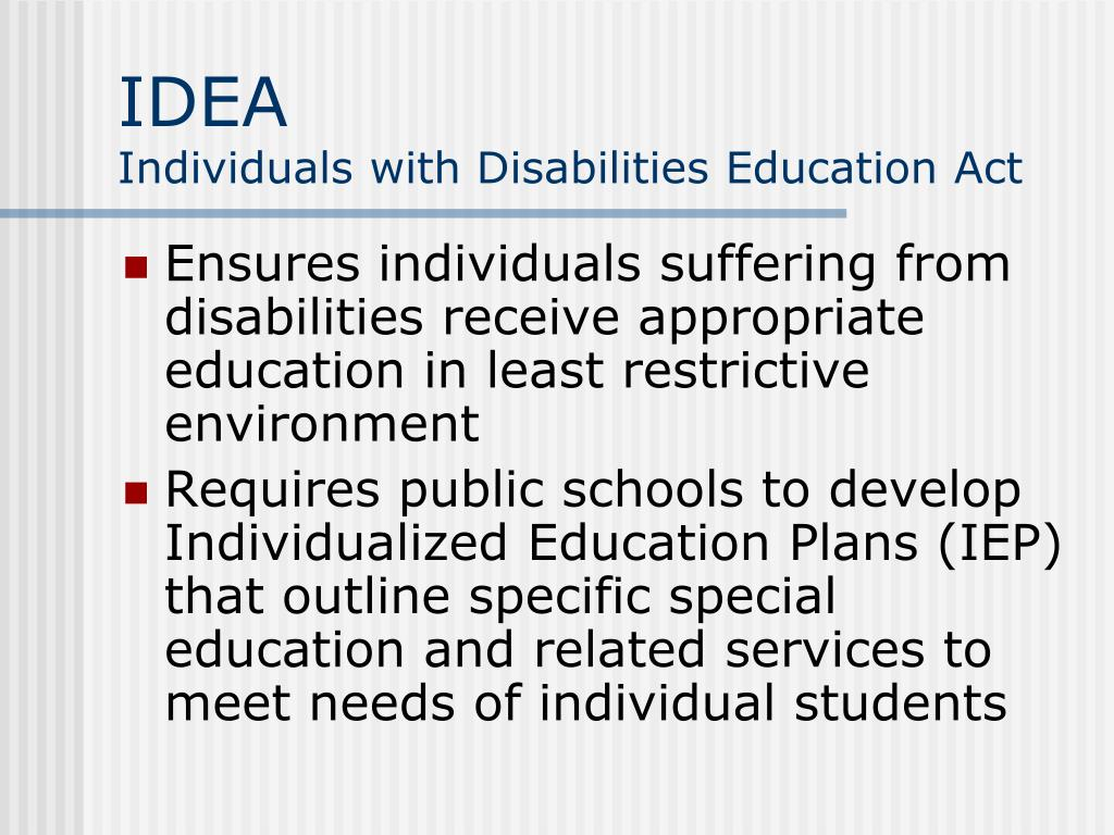 counselor role in special education essay Choose one of the few phd in counselor education and supervision  change advocate as well as the role of the  academic essay that will be scored.