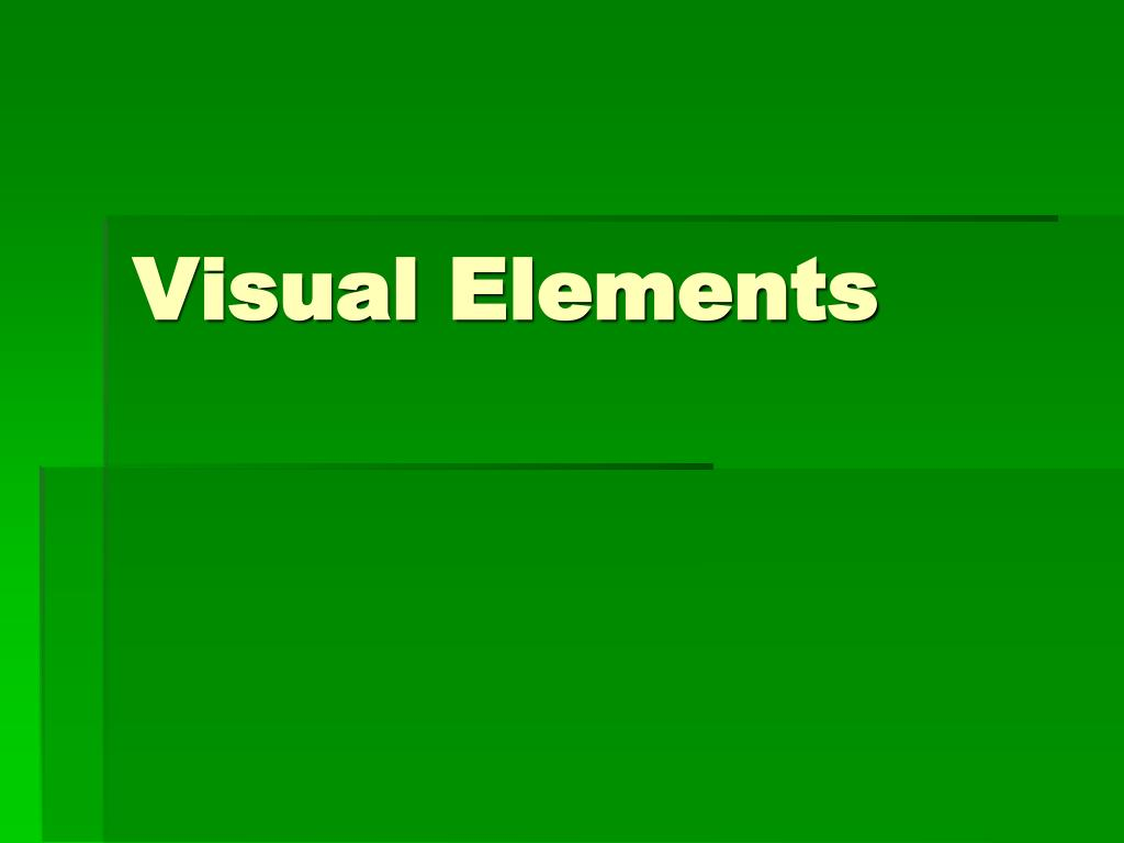 Visual Elements : Ppt medieval theatre powerpoint presentation id