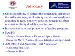 advocacy23