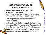 administraci n de medicamentos24