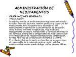 administraci n de medicamentos4