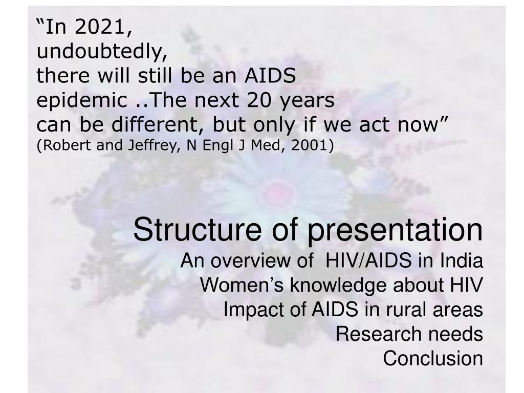 """In 2021,"