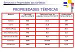 propriedades t rmicas6