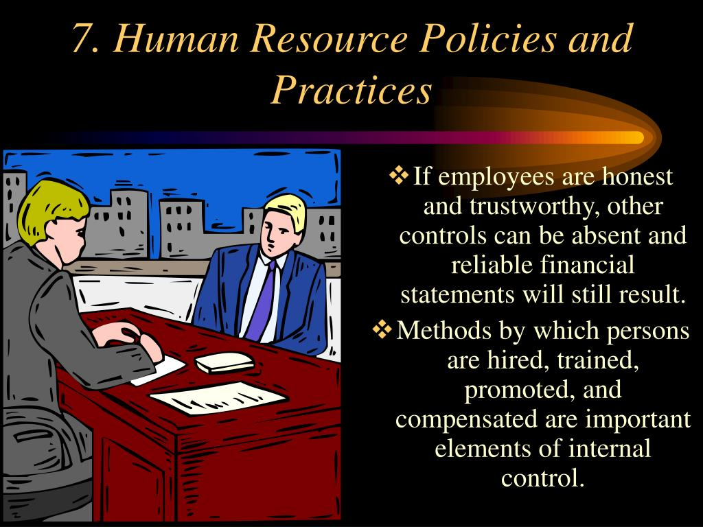 human resource policies and practices Human resource management practices,  human, resource disciplines human resources management  human resource practices and workforce alignment.