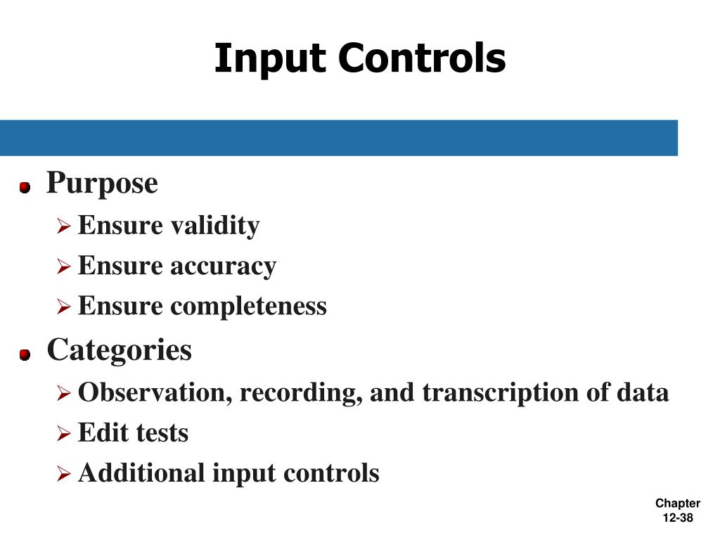 input controls This article explains radiobuttons, checkboxes, comboboxes and other things about getting input from users in windows 10.