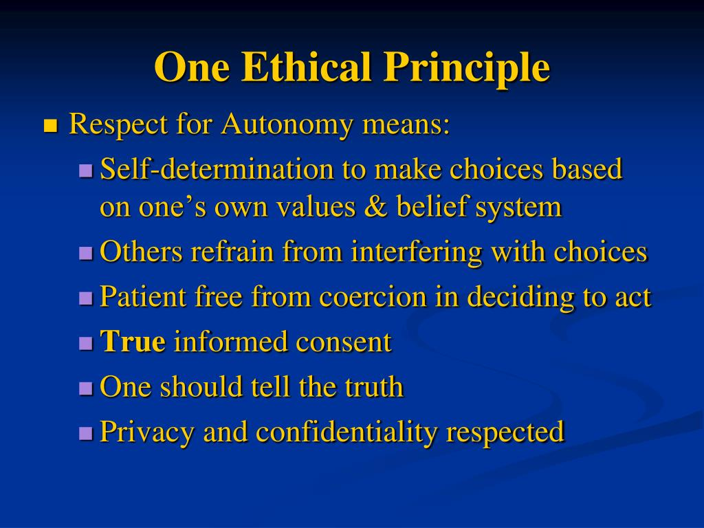 moral issues of paternalism and truth telling Issues such as that of medical paternalism one that  moral and social fabric again, the fact that many –  and truth telling in some circumstance is arguably.