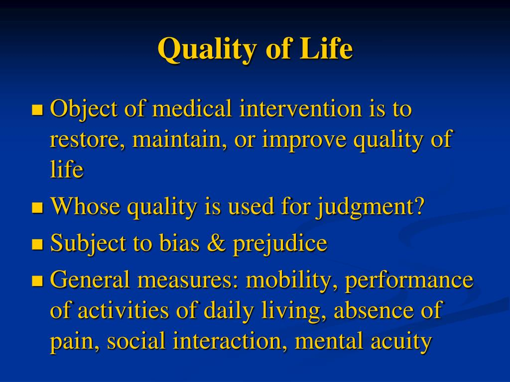 quality of life research critique Published quality of life (qol) studies in hong kong indexed in the major  in a  comprehensive review of qol studies in the chinese contexts, shek et al.