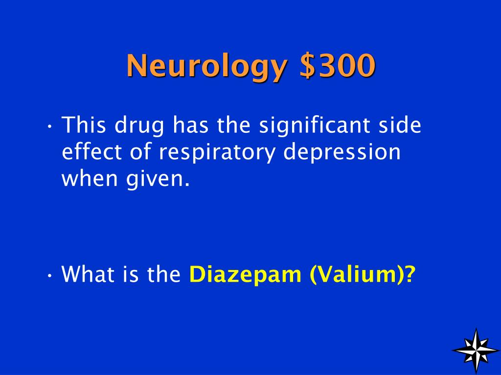 Neurology $300