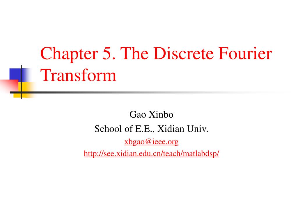 chapter 5 slides Contact information kristopher c kern, mscp 1526 alexander st, honolulu, hi 96822 phone: (808) 952-7174 or (808) 479-3978 email: kristopherkern@maryknollschoolorg.