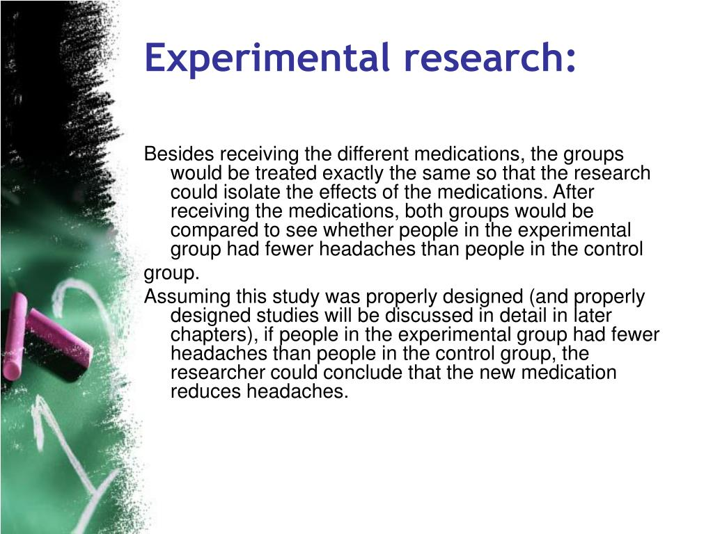 the experiment research study craik and Craik & tulving wanted to test whether the level of processing affected how well we remember information read an explanation and evaluation of this research read an explanation and evaluation of this research.