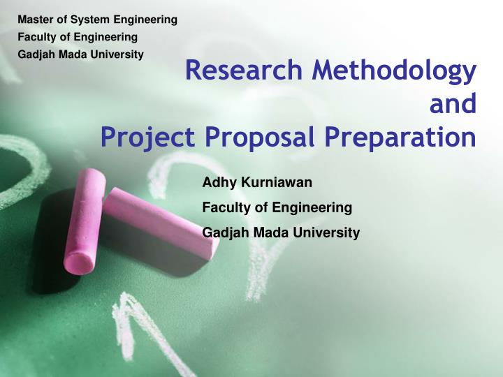 Research methodology and project proposal preparation l.jpg