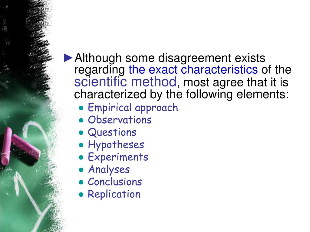 Although some disagreement exists regarding
