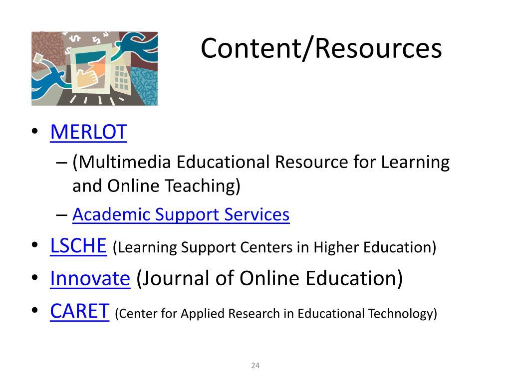 Content/Resources