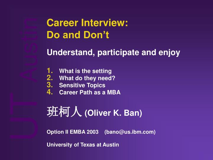 Career interview do and don t l.jpg