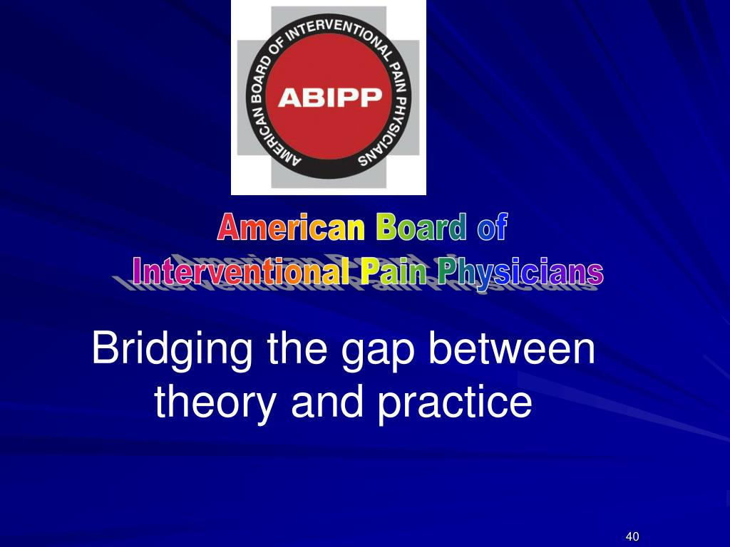 American Board of