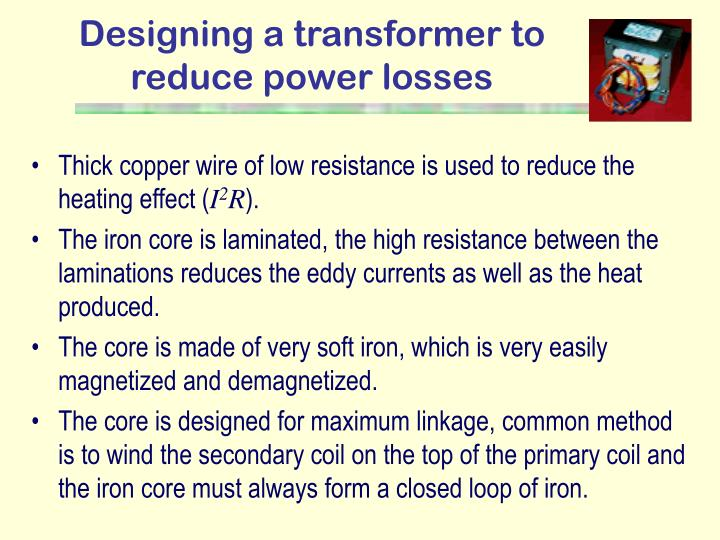 Ppt Electromagnetic Induction Powerpoint Presentation