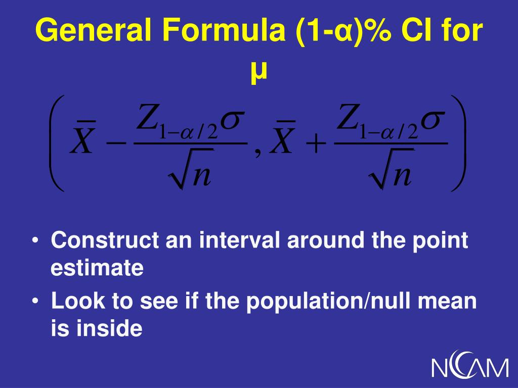 General Formula (1-