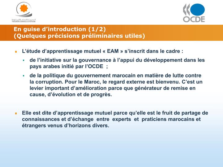 En guise d introduction 1 2 quelques pr cisions pr liminaires utiles l.jpg