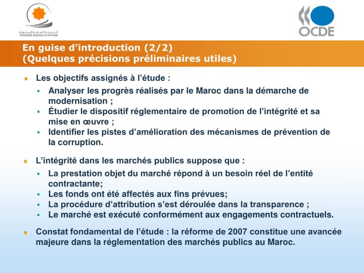 En guise d introduction 2 2 quelques pr cisions pr liminaires utiles l.jpg