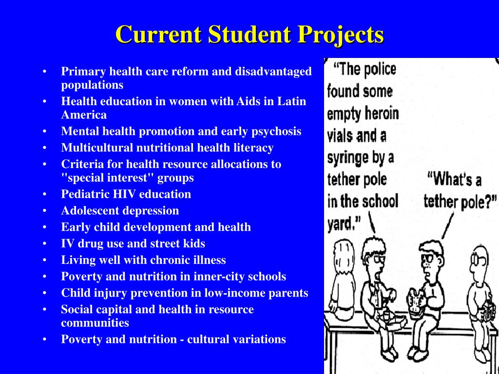 theories of health promotion essay Free coursework on health promotion and care plans from essayukcom, the uk essays company for essay, dissertation and coursework writing.