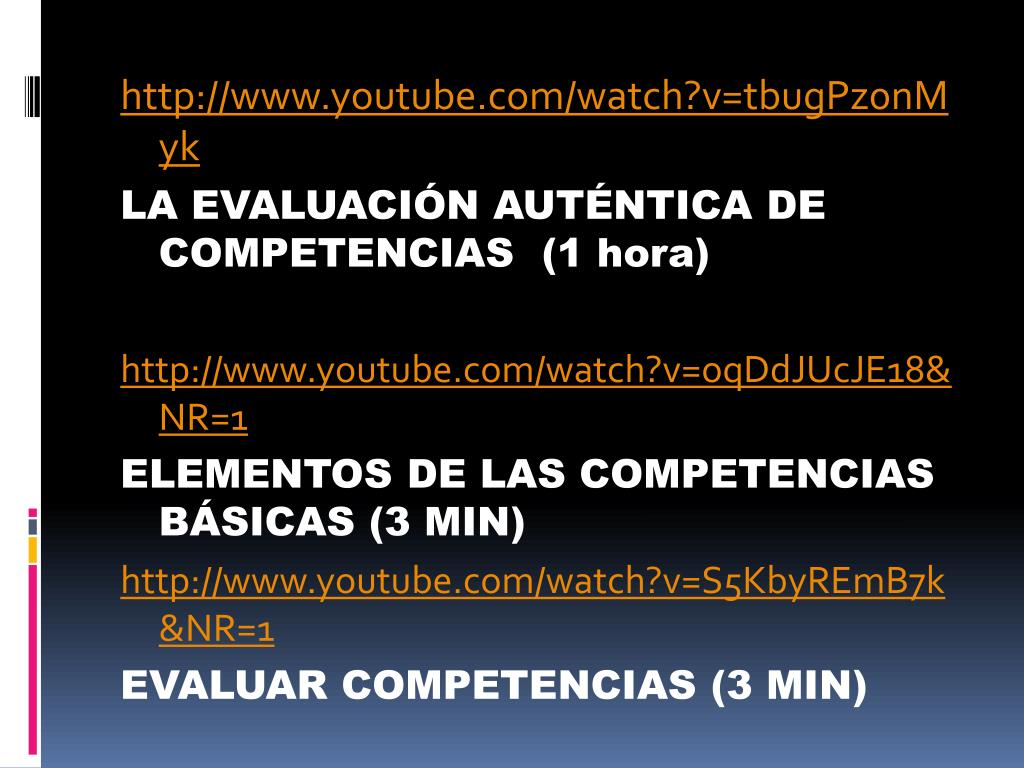http://www.youtube.com/watch?v=tbugPz0nMyk