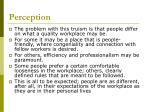 perception28