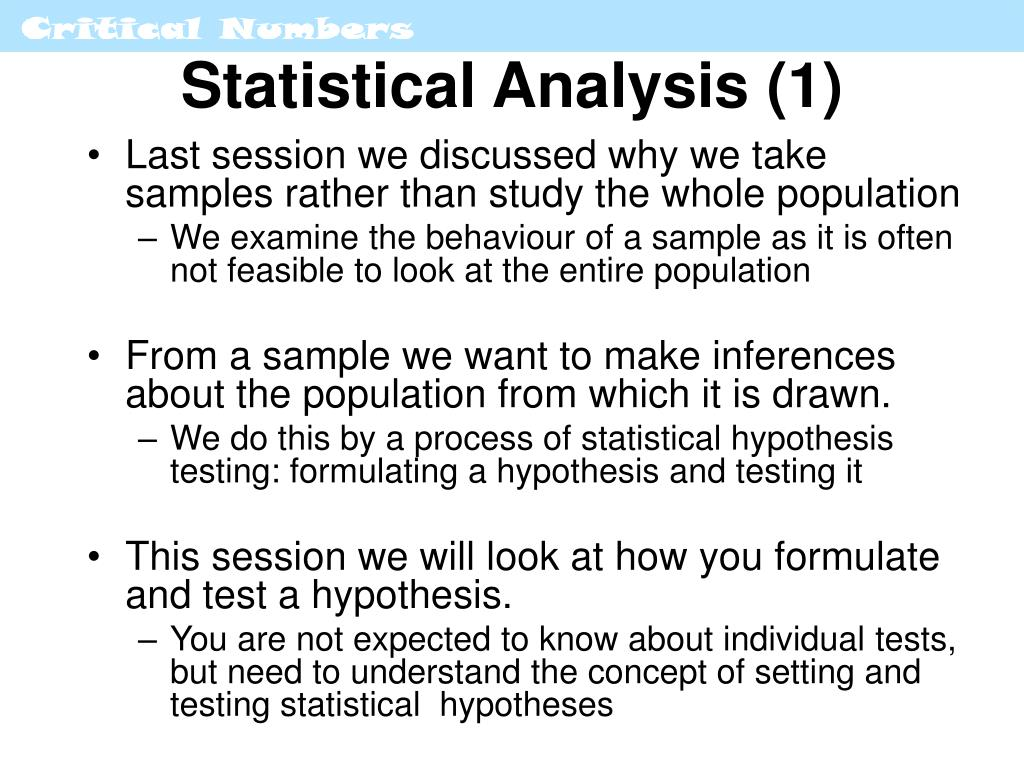 hypothesis analysis Looking for online definition of causal hypothesis in the medical dictionary causal hypothesis explanation free  hypothesis path analysis qualitative analysis.
