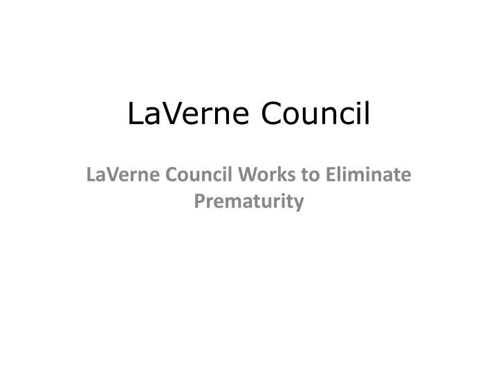 Laverne council l.jpg